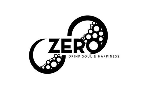zero club  discopub pozzuoli napoli