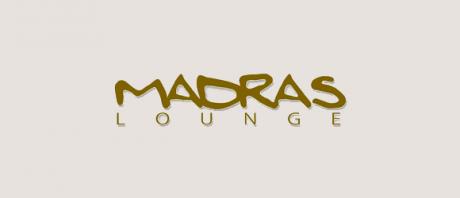 madras1