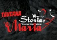 storiamaria1