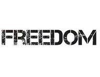 freedom-logo2