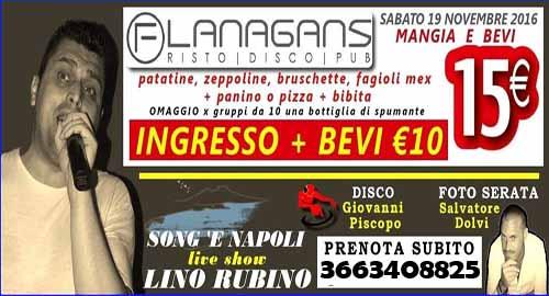 flanagans1