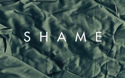Recensioni – Shame