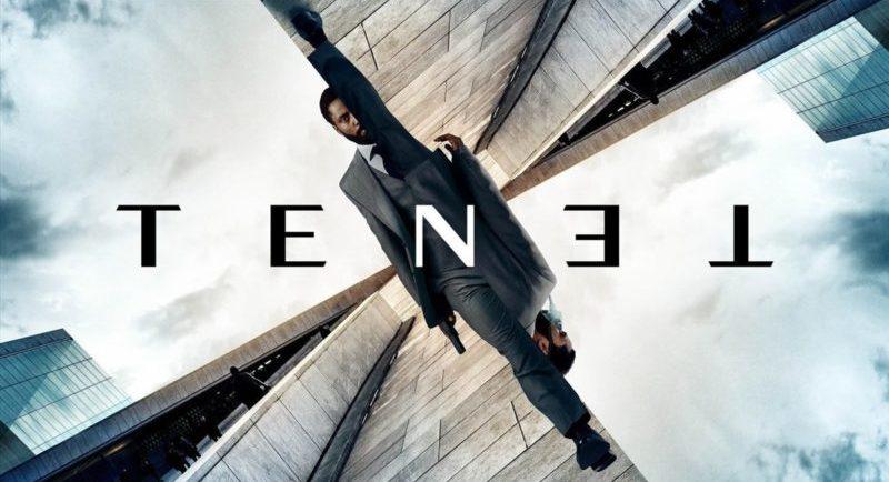 Il cinema riparte da Tenet di Christopher Nolan – La nostra recensione (con spoiler)
