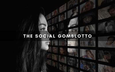 The (real) Social Dilemma – Il complotto fa più views di un pensiero critico