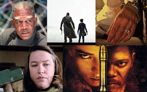 5 film tratti da libri di Stephen King, tra top e flop