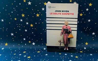 Le solite sospette, di John Niven – Quattro vecchine in fuga