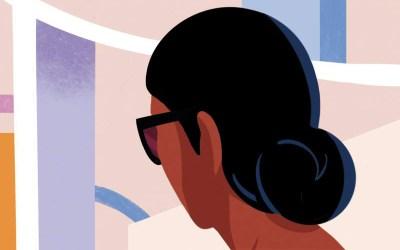 L'unica persona nera nella stanza, di Nadeesha Uyangoda – Un'autrice da scoprire