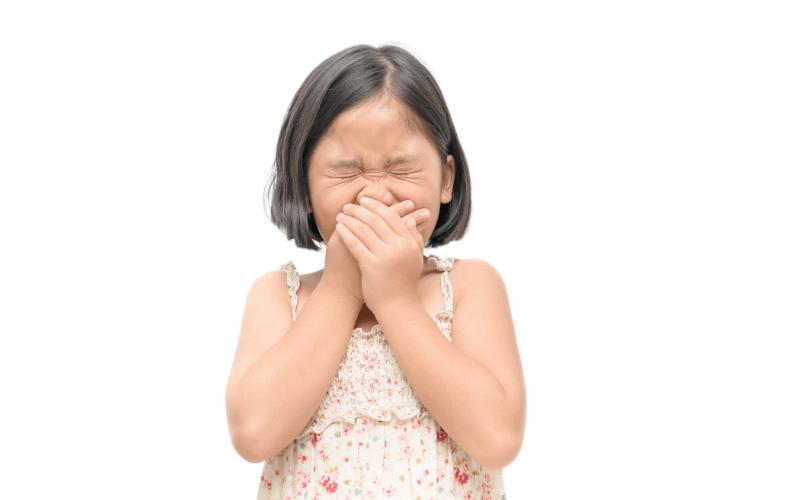 La top 10 dei batteri piu schifosi del corpo