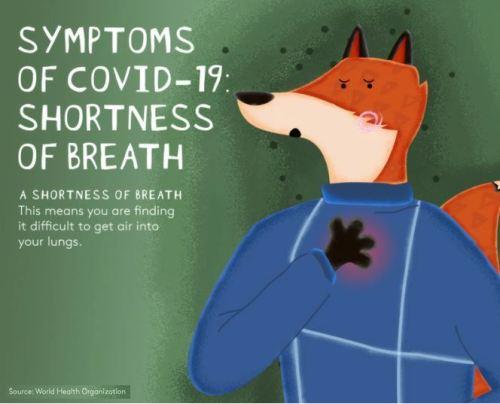 Covid-19 è una malattia respiratoria causata dal virus SARS-CoV-2. Tampone e sierologico sono test utili a individuare la presenza del virus