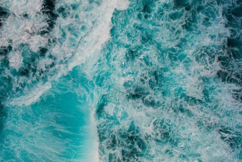 Qual è lo stato di salute degli oceani? Cosa comporta l'innalzamento del mare?