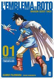dragon-quest-emblema-di-roto-perfect-edition-1