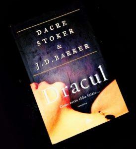 Dracul - Come tutto ebbe inizio…