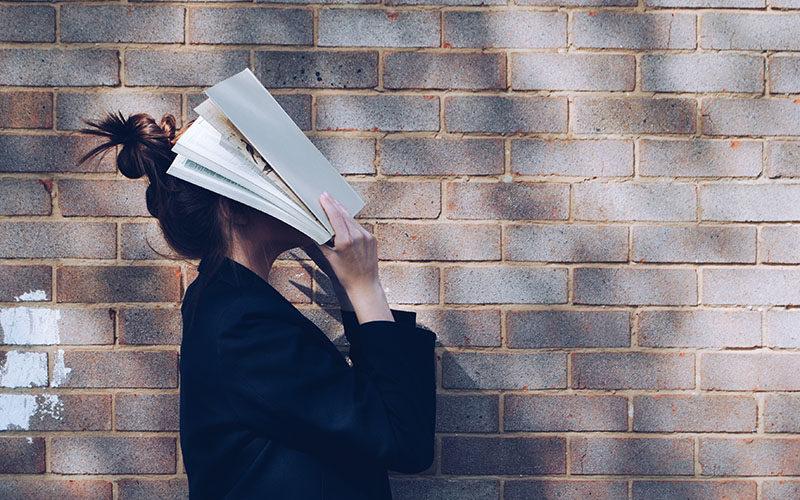 idee regalo: 5 libri di introduzione al femminismo