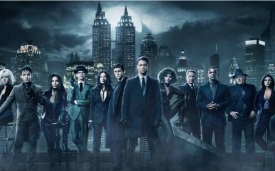 I personaggi di Gotham – Differenze tra fumetti di Batman e serie tv