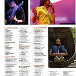 Las mejores reediciones de 2011 según los lectores de Rockdelux