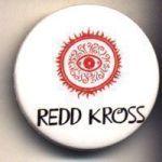Redd Kross — Third Eye Button (Discos Crudos, 2003)