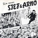 Stef & Arno — Sin Caras (Nemo, 2000)