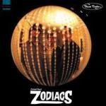 Zodiacs — Pinball rock