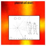 Code III — Planet of man (Wah Wah, 2014)