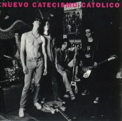 NUEVO_CATECISMO_CATOLICO_-_NUEVO_CATECISMO_CATOLICO_-_FRONTAL