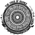 Peter Michael Hamel — The voice of silence (Wah Wah, 2014)