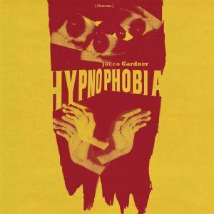 Jacco Gardner — Hypnophobia