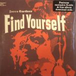 Jacco Gardner — Find yourself / Mixed feelings