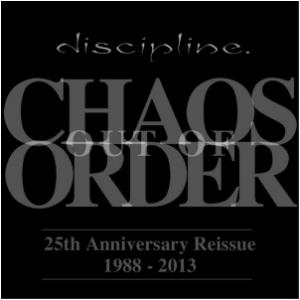 discipline-chaos-out-of-order