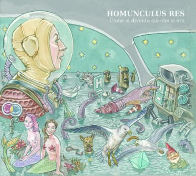 homunculus1