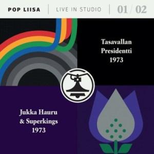pop-liisa-Tasavallan-cd