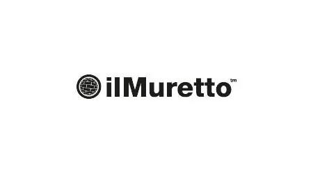 Il-muretto-Jesolo-logo