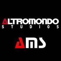 altromondo studios logo