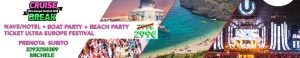 banner1 cruise break