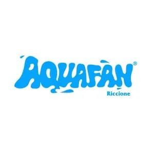 Aquafan Riccione Serate