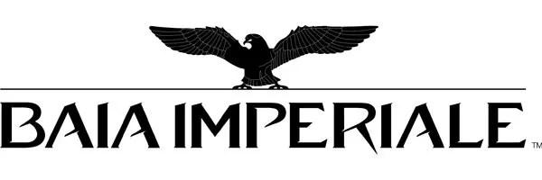 BAIA IMPERIALE Cosmoprof 2018 – 18 Marzo | Ticket Tavoli Pacchetti Hotel Prevendite