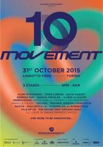 movement festival torino 31 10 2015