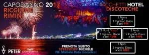 capodanno-2017-riccione-pacchetti-hotel-discoteche-cocorico-baia-imperiale-peter-pan