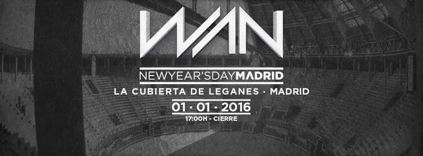 Wan-festival-madrid-2016-01-01-new-years-day