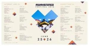 AWAKENINGS-2016-AMSTERDAM-25---26-giugno-2016
