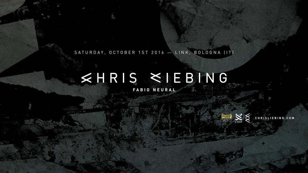 chris-liebing-link-bologna-01-ottobre-2016