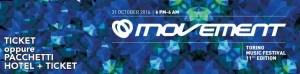 movement torino halloween 2016 banner 1