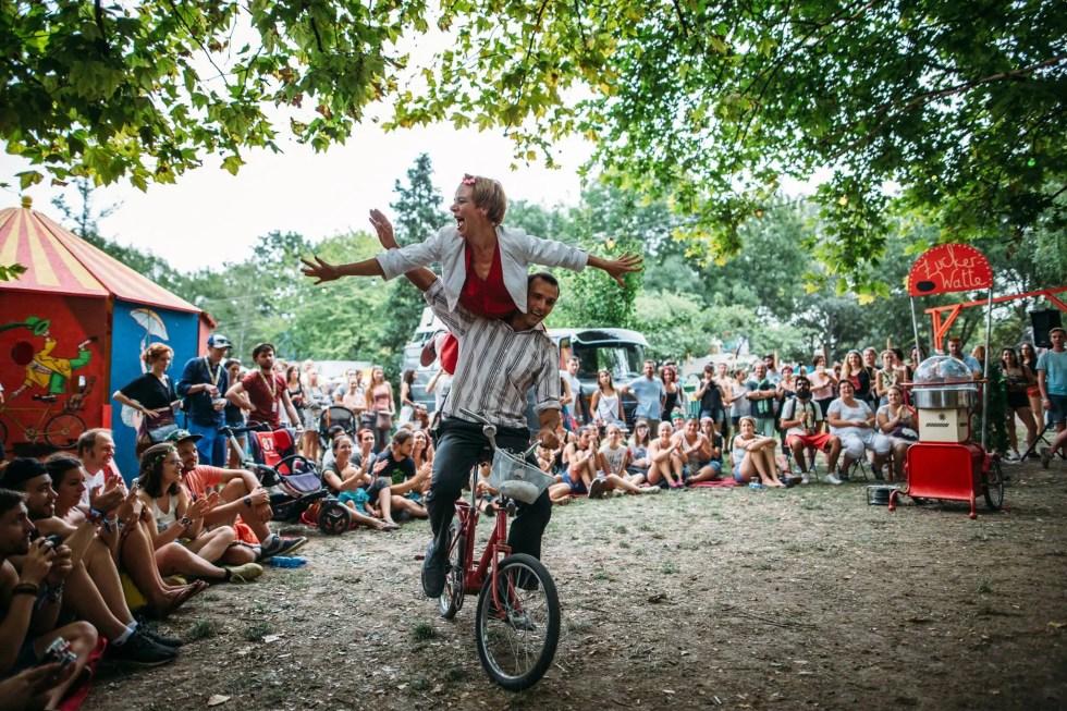 sziget-festival-circo