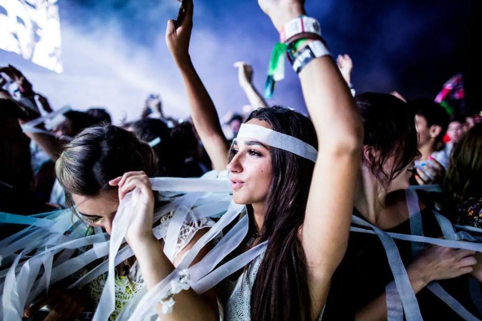 sziget-festival-girl-3