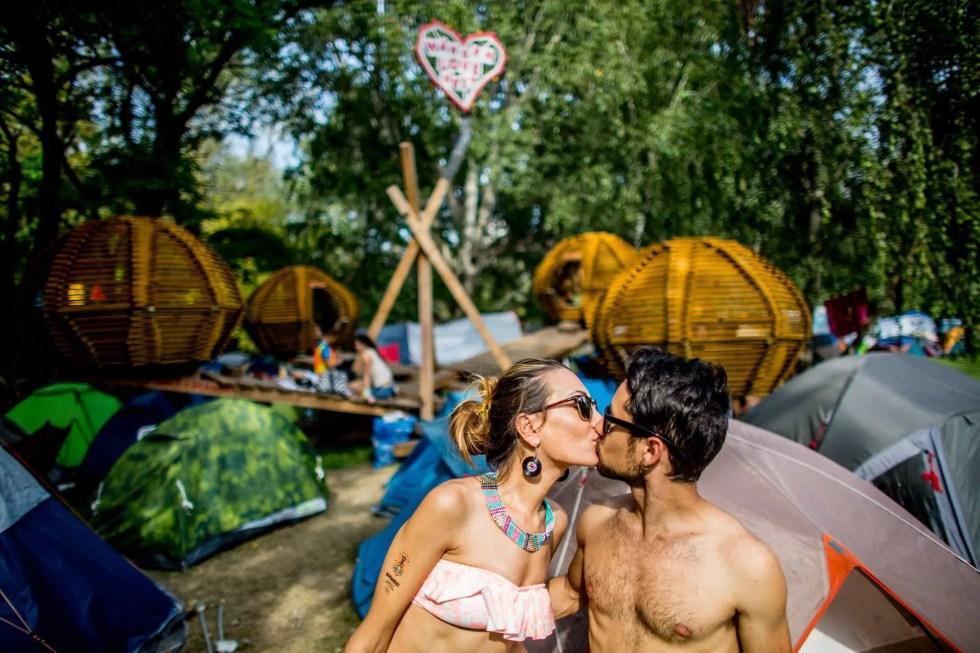 sziget-festival-love