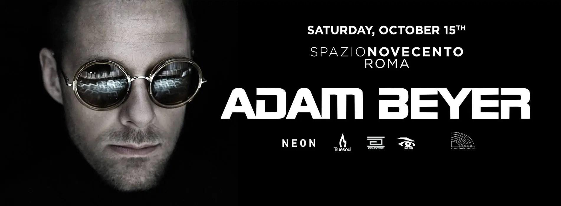 15-10-adam-beyer-spazio-900-roma-2016