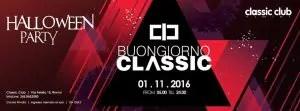 buongiorno-classic-club-halloween-2016