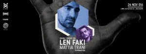 len-faki-link-bologna-26-11-2016