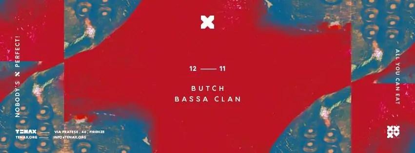 Tenax-butch-12-11-2016