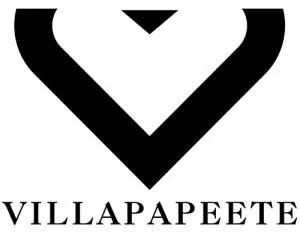 villapapeete logo