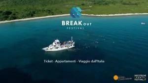 BreakOutFestival 2017